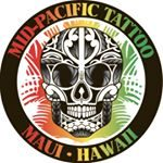 midpacifictattoo